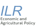 Economic and Agricultural Policy